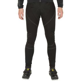 VAUDE Pro Warm Pants Men black